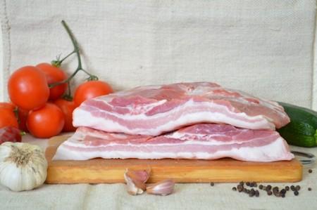 Panceta Fresca a 2,88€/kg