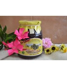 Miel Multiflora de 1 kilo