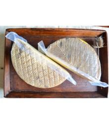 Queso de Oveja Grande a 9€/kg