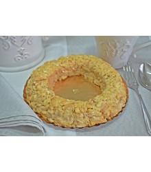 Rosca de Candelilla