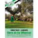 Calendario 2019 de Sierra de las Villuercas