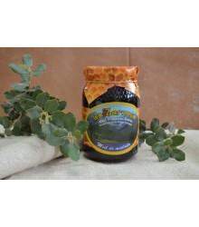 Miel de Bosque o mielada La Zarzosa 1/2kg