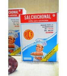 Salchichonal 5 kg