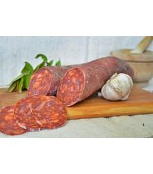 Chorizo Ibérico Bellota Cular 12,90€/kg
