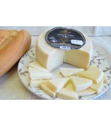 Queso de Cabra Viejo(picante) Almonte a 13,5€/kg