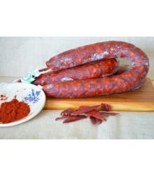 Chorizo Picante 6.80€/kg