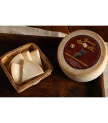 Queso de Cabra Almonte a 11.90€/kg