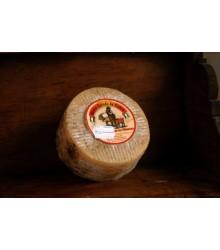 Queso Cabra Montaño Mini a 11,75€/kg