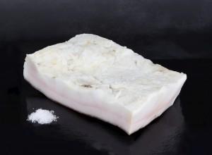 Tocino Salado Ibérico a 2,90€/kg(OFERTA 1,50€/kg)
