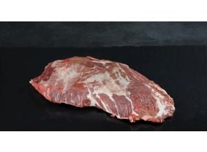 Presa Ibérica o lomito iberico a 19,50€/kg