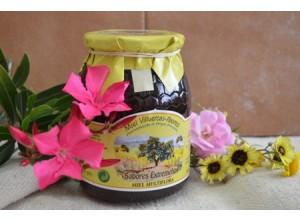 Miel de 1kg  Multiflora  D.O Villuercas e Ibores