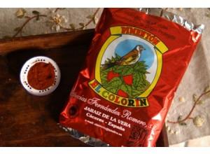 Pimentón Agridulce de 1 kg