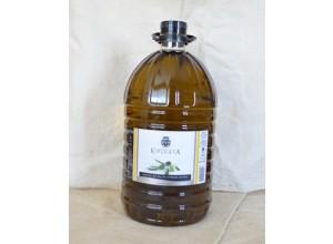 La Chinata 5 L aceite de oliva virgen extra