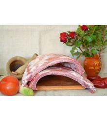 Costilla iberica a 2.90€/kg