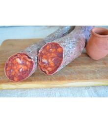 Chorizo Extra Cular 7,50€/kg
