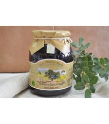 Miel de Bosque o mielada de 1 kilo