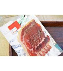 Sobre de Jamón Bellota Ibérico 65€/kg