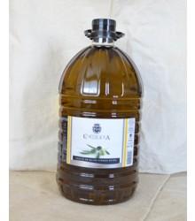 Aceite  de oliva de La Chinata 5 L