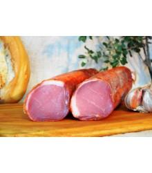 Media Caña de Lomo Curada 12,90€/kg