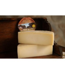 Queso Mil Ovejas a 14.50€/kg