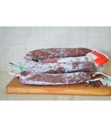 Salchichón Extra Herradura  5,50€/kg