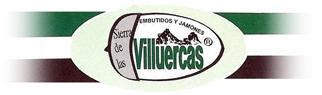 Sierra de Villuercas
